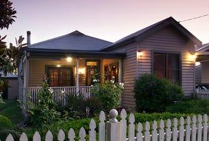 6 Fox St, Terara, NSW 2540