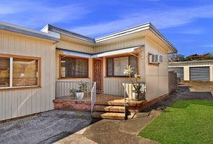 3/38-40 Lake Rd, Port Macquarie, NSW 2444