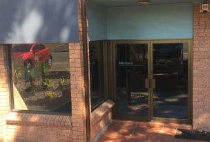 Shop 1/12 Orana Road, Gwandalan, NSW 2259