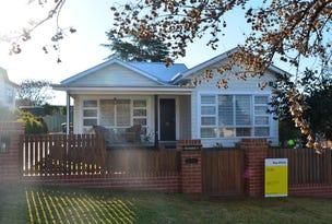 15 Clarke Street, Tumut, NSW 2720