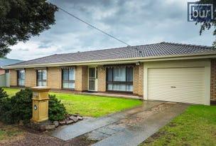 128 Hawdon Ct, Howlong, NSW 2643