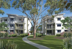 415/25 Chancellor Village Blvd, Sippy Downs, Qld 4556