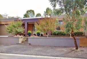 14 Ritchie Drive, Kangaroo Flat, Vic 3555
