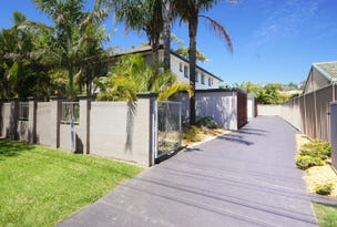3/7 Werambie Street, Toormina, NSW 2452