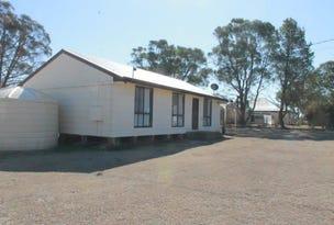 49 Severn Street, Deepwater, NSW 2371