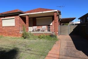 96 Malta Street, Fairfield East, NSW 2165