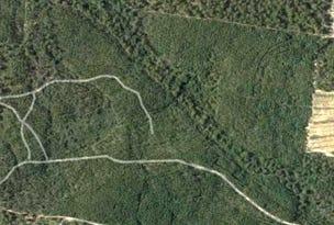 42 Bradys Creek Road, Parkham, Tas 7304