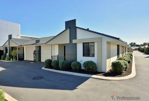 Villa 26-16 Legend Crescent, Greenfields, WA 6210