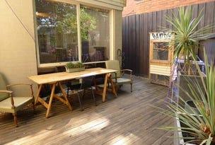 2B Harris Street, North Melbourne, Vic 3051