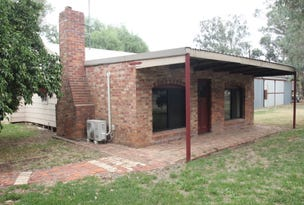 2785 Murray Valley Highway, Cobram, Vic 3644