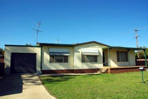 155 Gisborne Street, Wellington, NSW 2820