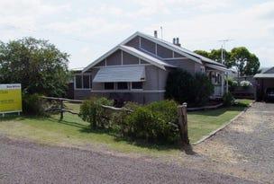 858 Glendonbrook Road, Singleton, NSW 2330