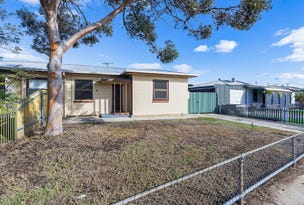 24 Beatty Avenue, Taperoo, SA 5017