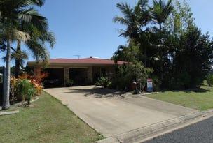 40 Island View Drive, Winfield, Qld 4670