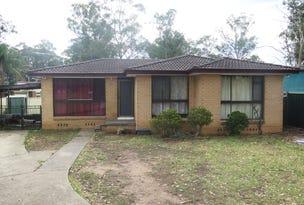 317 Popondetta Road, Bidwill, NSW 2770