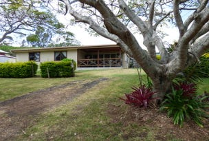11 Haag Road, Teviotville, Qld 4309