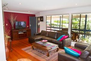 12 Hibiscus Avenue, North Avoca, NSW 2260