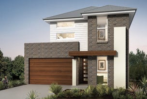 . Gregory Hills, Gregory Hills, NSW 2557