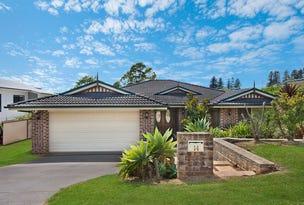 14 Kim Court, Alstonville, NSW 2477