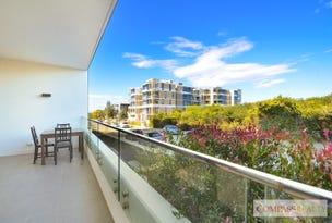 106/30 Harvey Street, Little Bay, NSW 2036
