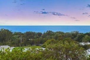 Lot 10 Grandview Close, Sapphire Beach, NSW 2450