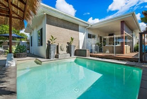 10 Estuary Court, Twin Waters, Qld 4564