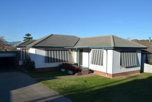 158 Lambie Street, Tumut, NSW 2720