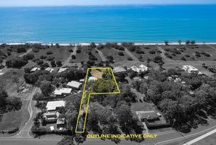 Lot 2/134 Sylvan Drive, Moore Park Beach, Qld 4670