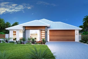 Lot 15 Banff Road (Winterfield Estate), Winter Valley, Vic 3358