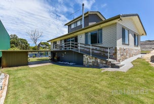 19-21 Smiths Road, Port Macdonnell, SA 5291