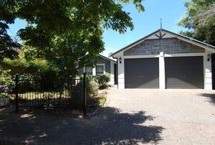 19 Norseman Avenue, Westbourne Park, SA 5041