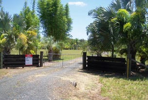 493 Pacific Haven Drive, Pacific Haven, Qld 4659