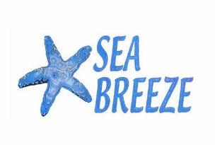 Lot 155 Bellbird Drive -Sea Breeze  - Stage 4, Malua Bay, NSW 2536
