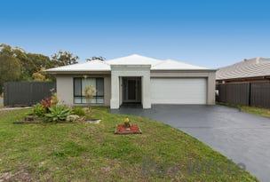 11 Midden Road, Fern Bay, NSW 2295