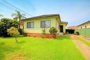 19 Buist Street, Bass Hill, NSW 2197