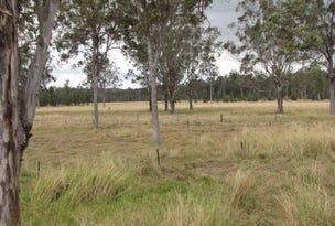 9155 Summerland Way, Leeville, NSW 2470