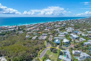 2 Compass Place, Sunrise Beach, Qld 4567