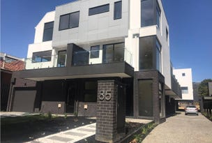 85 Thames Street, Box Hill, Vic 3128