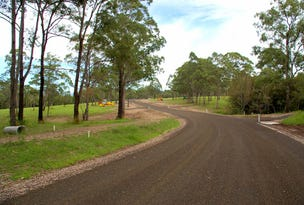 Lot 1 - 17 Hillview Drive, Yarravel Via, Kempsey, NSW 2440