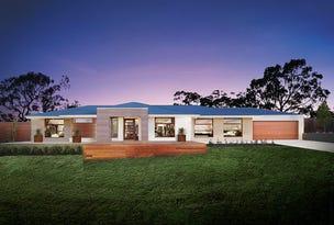 216 Harvest Road, Medowie, NSW 2318