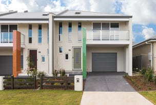 9f Fernleigh Court, Cobbitty, NSW 2570