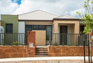 41 Havarti Loop, Byford, WA 6122
