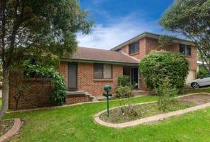 56a Alexander Avenue, Kiama Downs, NSW 2533