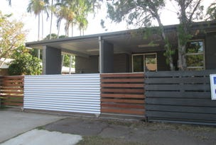 15 Groote St, Wagaman, NT 0810