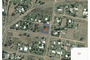 16 Church Street, Gundy, NSW 2337
