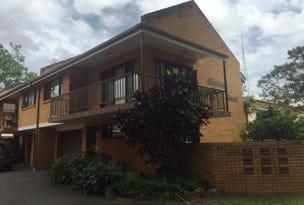 3/165 Bacon Street, Grafton, NSW 2460