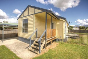 20 Acacia Street, Huonville, Tas 7109