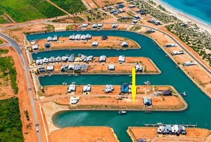 Lot 307 Gnulli Court, Exmouth, WA 6707