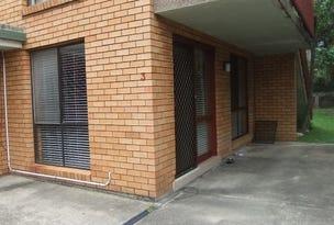 3/19 Twenty Second Avenue, Sawtell, NSW 2452