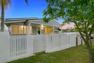 98 Lower Cairns Terrace, Paddington, Qld 4064
